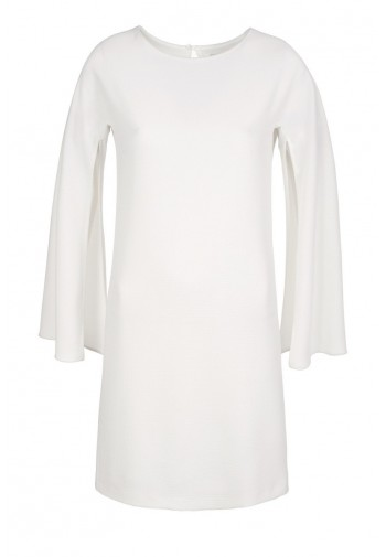 Sukienka Daenerys biały...