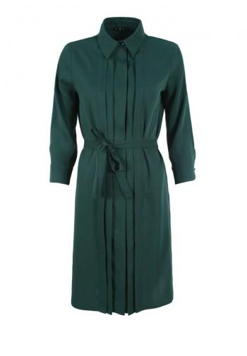 Sukienka Maisie zielony...