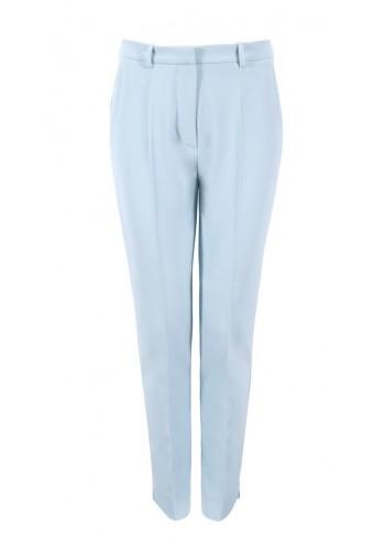 Spodnie Saara summer...