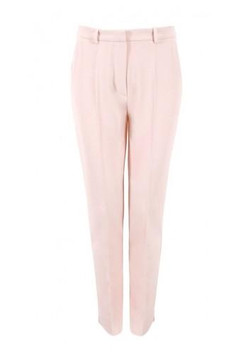 Spodnie Saara summer różowy...