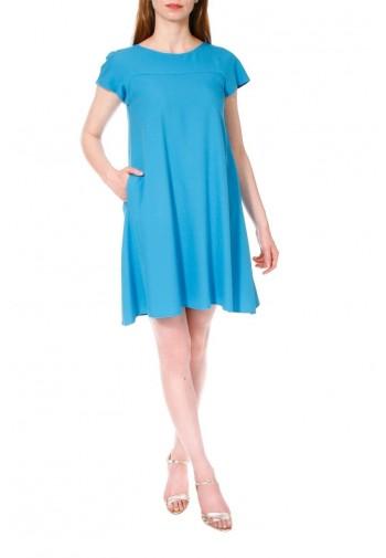 Sukienka Lyneve spring...