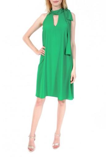 Sukienka Violette zielony
