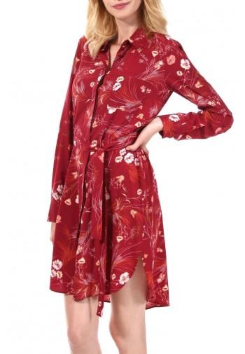 Sukienka Minerva kwiaty...