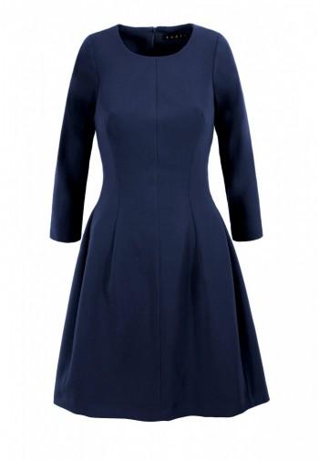 Sukienka Simonette długi...