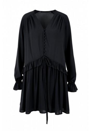 Sukienka Kerianne czarny