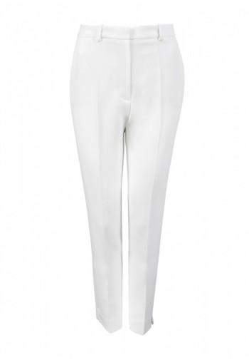 Spodnie Saara summer biały...
