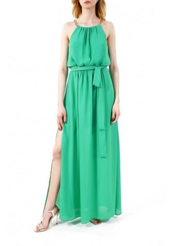 Sukienka Delphine Holly Green