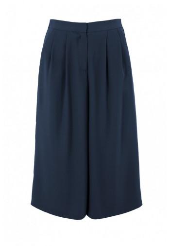 Spódnico-spodnie Anzela...