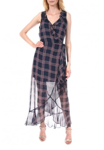 Sukienka Clementine...