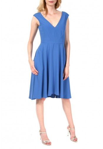 Sukienka Romine niebieski...