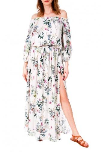 Sukienka Jill kwiaty...