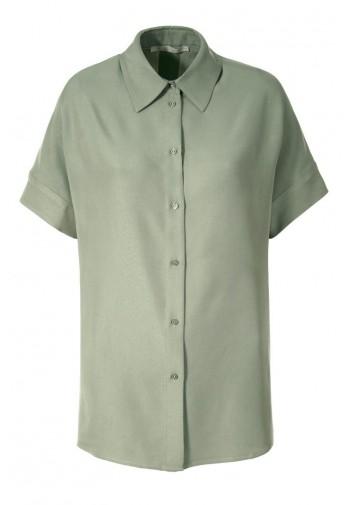 Bluzka Pola khaki