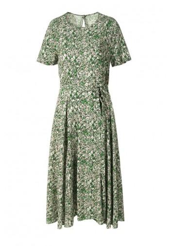 Sukienka Vincenca...