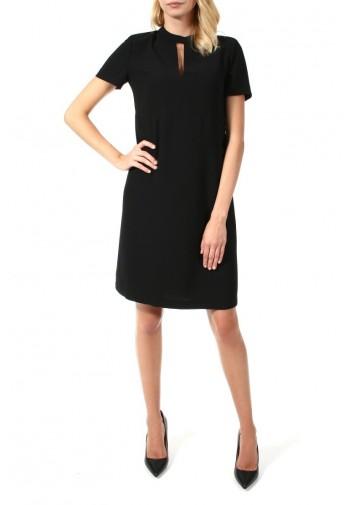 Sukienka Lettice czarny