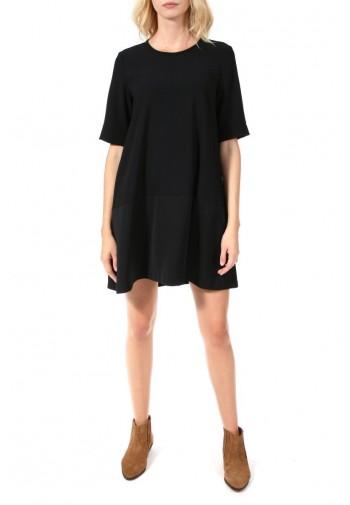 Sukienka Loreta czarny