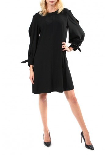 Sukienka Shirley czarny