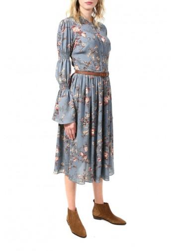 Sukienka Lucette...