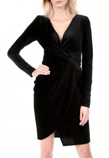 Sukienka Dolly czarny