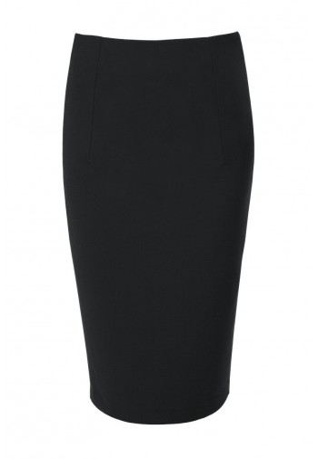 Spódnica Ellona martini czarny