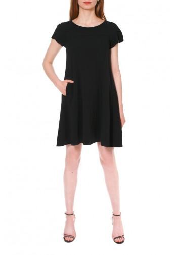 Sukienka Lyneve czarny