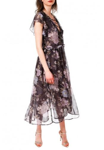 Sukienka Galina Renaissance...