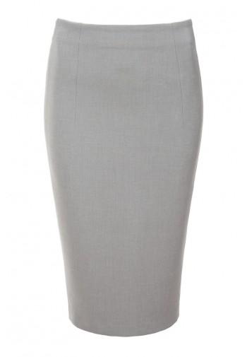 Spódnica Ellona martini...