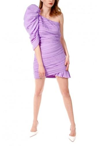 Sukienka Alexis Lavender