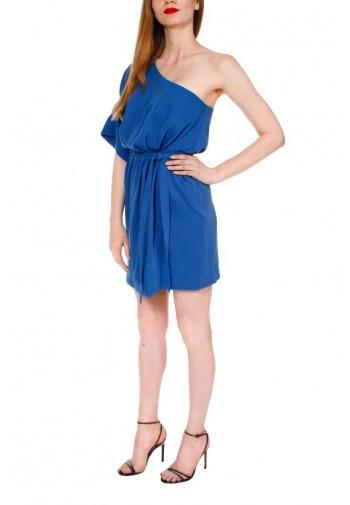 Sukienka Cristiana chabrowy