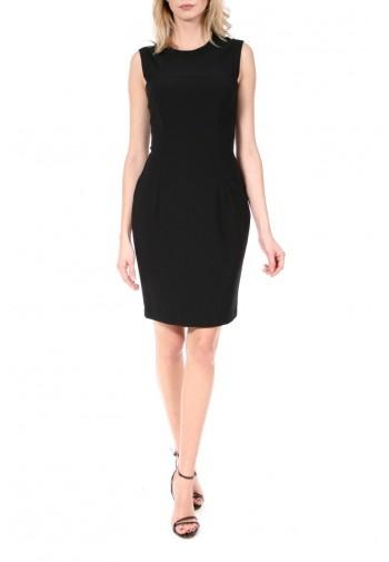 Sukienka Mae czarny