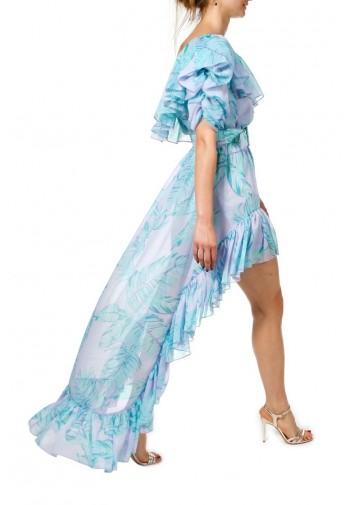 Sukienka Antonellina Misty...