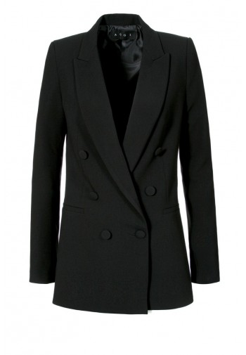 Blazer Kendall black