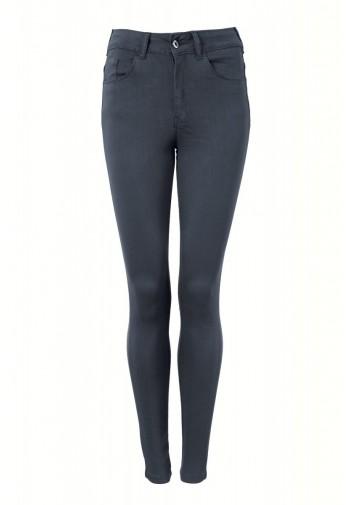 Pants Ronja jeans graphite