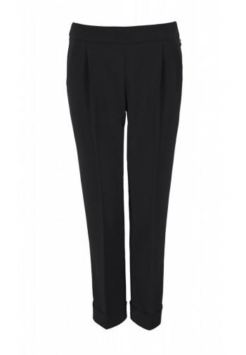 Pants Manea black