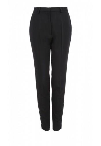 Pants Ruta black