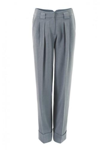 Pants Clothilde
