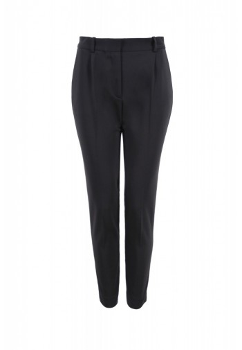 Pants Zita black