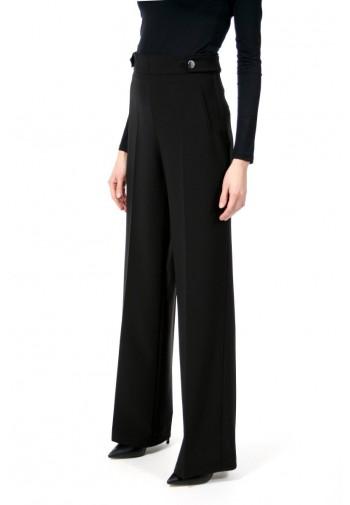 Pants Fabienne black