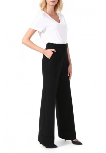 Pants Aude black