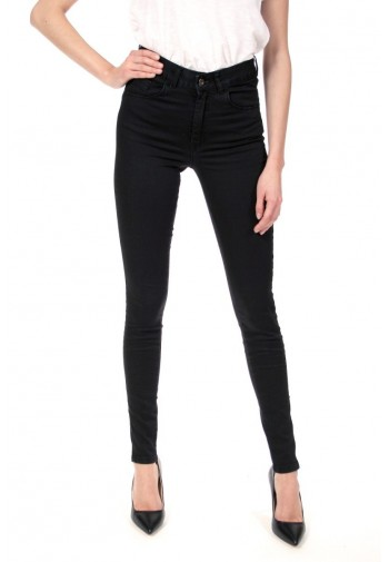 Pants Ronja jeans with...