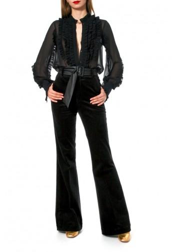 Pants Jane Metropolis
