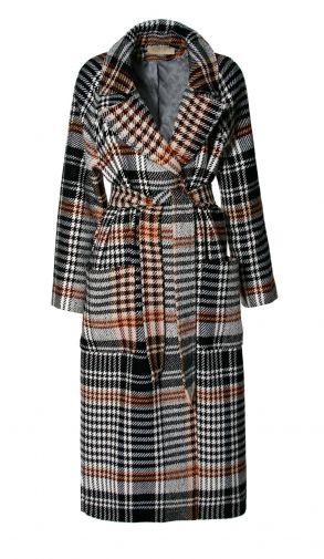 Coat Stephanie Autumn Blond
