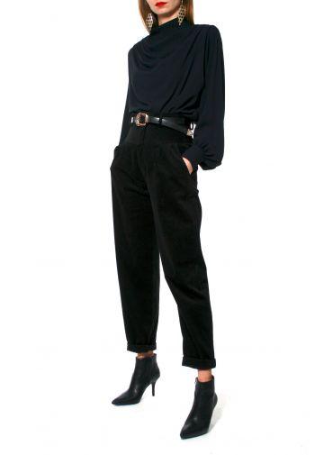 Spodnie Brook Metropolis