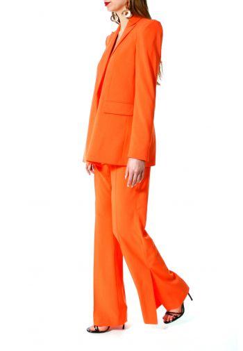 Spodnie Camilla Tangerine