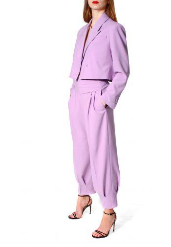 Spodnie Bianca Viola