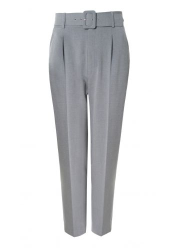 Spodnie Tracey Wild Dove