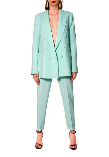 Blazer Kendall mint