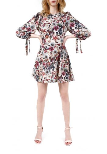 Sukienka Rianne...