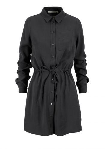 Dress Yuliya black