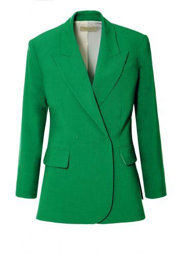 Żakiet Ramona Poison Green