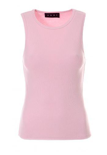Bluzka Ivy Pink Icing